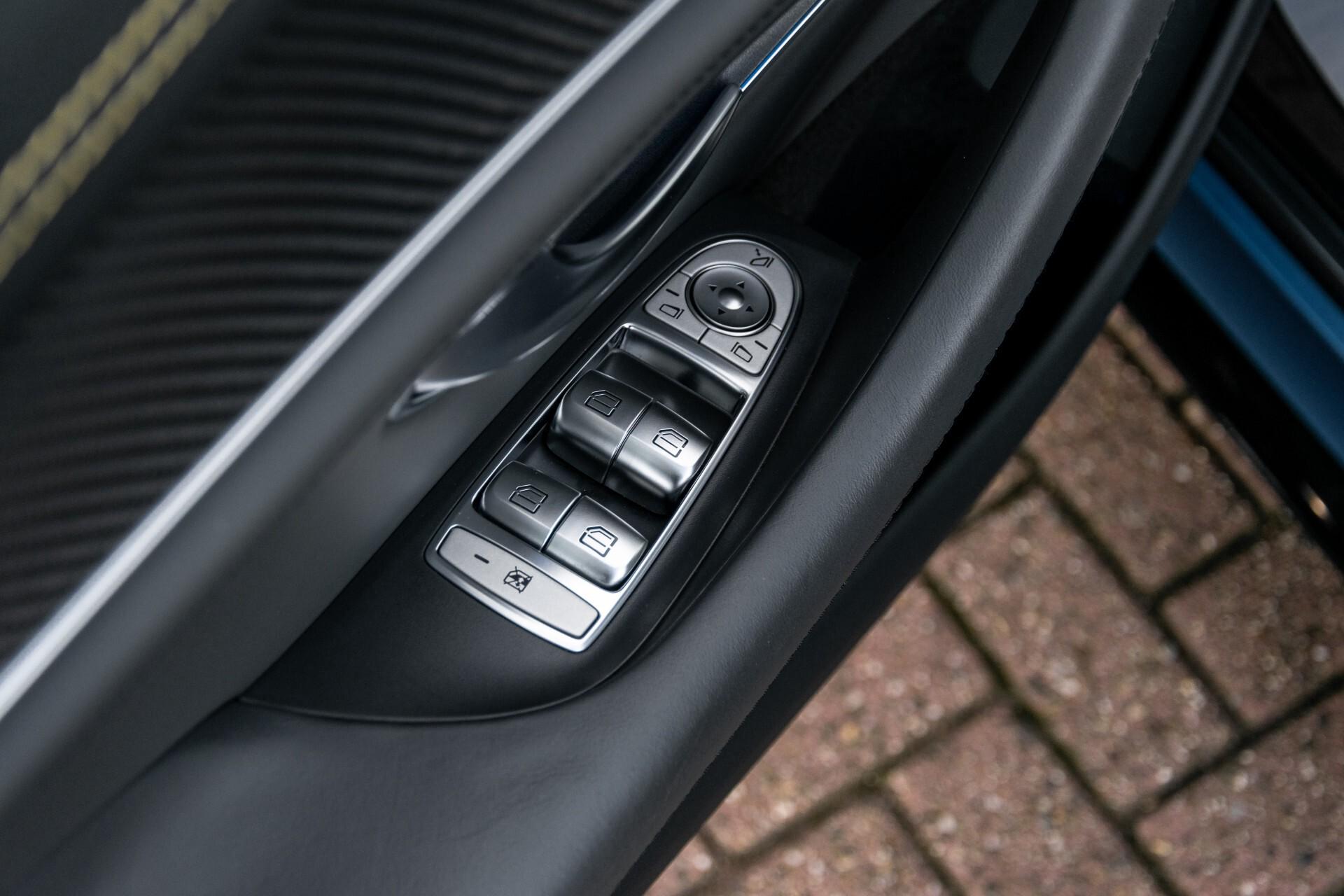 Mercedes-Benz AMG GT 4-Door Coupe 63 S 4MATIC+ Edition 1 Keramisch/Carbon/First Class/Dynamic Plus/Burmester High End 3D Aut9 Foto 26