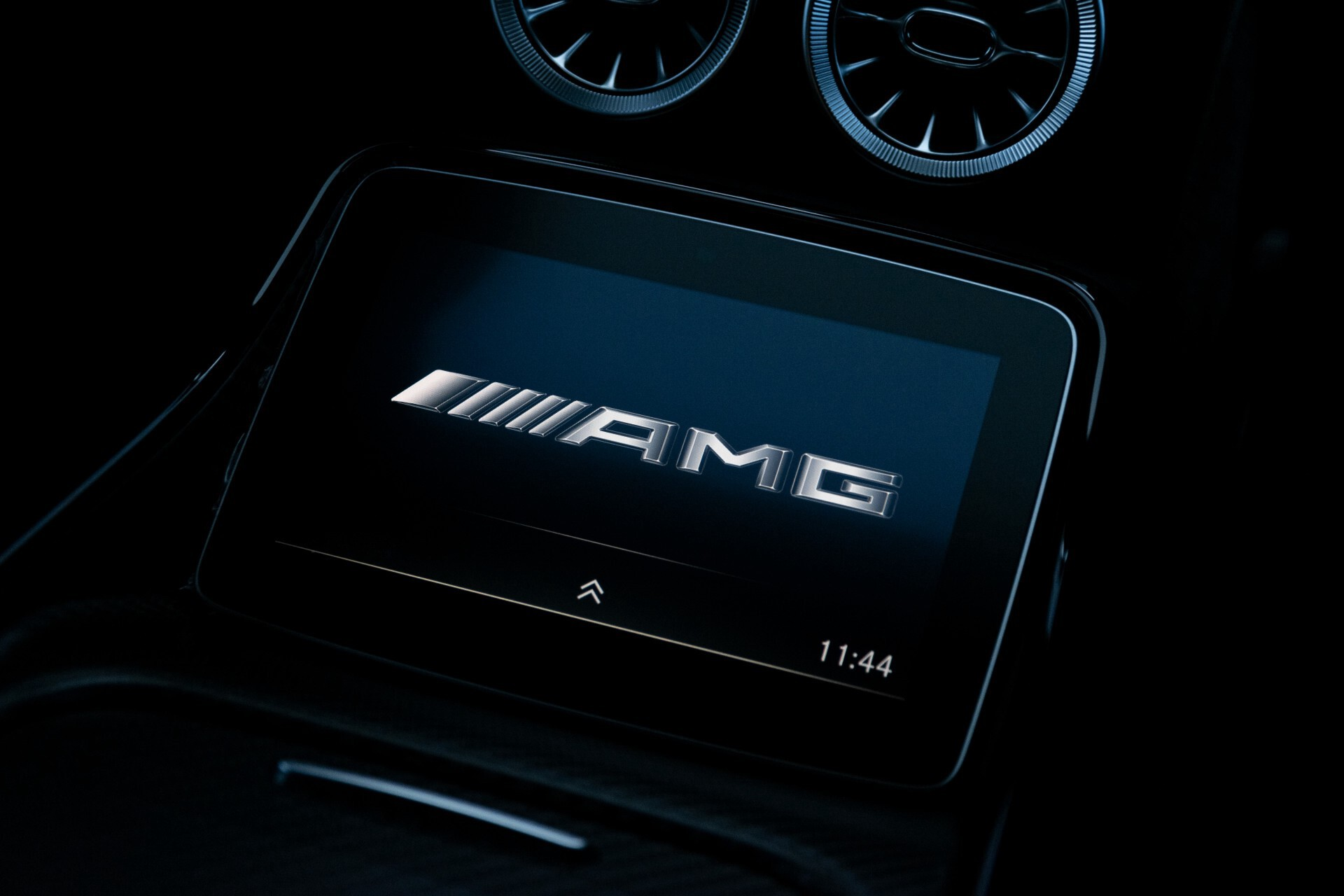 Mercedes-Benz AMG GT 4-Door Coupe 63 S 4MATIC+ Edition 1 Keramisch/Carbon/First Class/Dynamic Plus/Burmester High End 3D Aut9 Foto 72