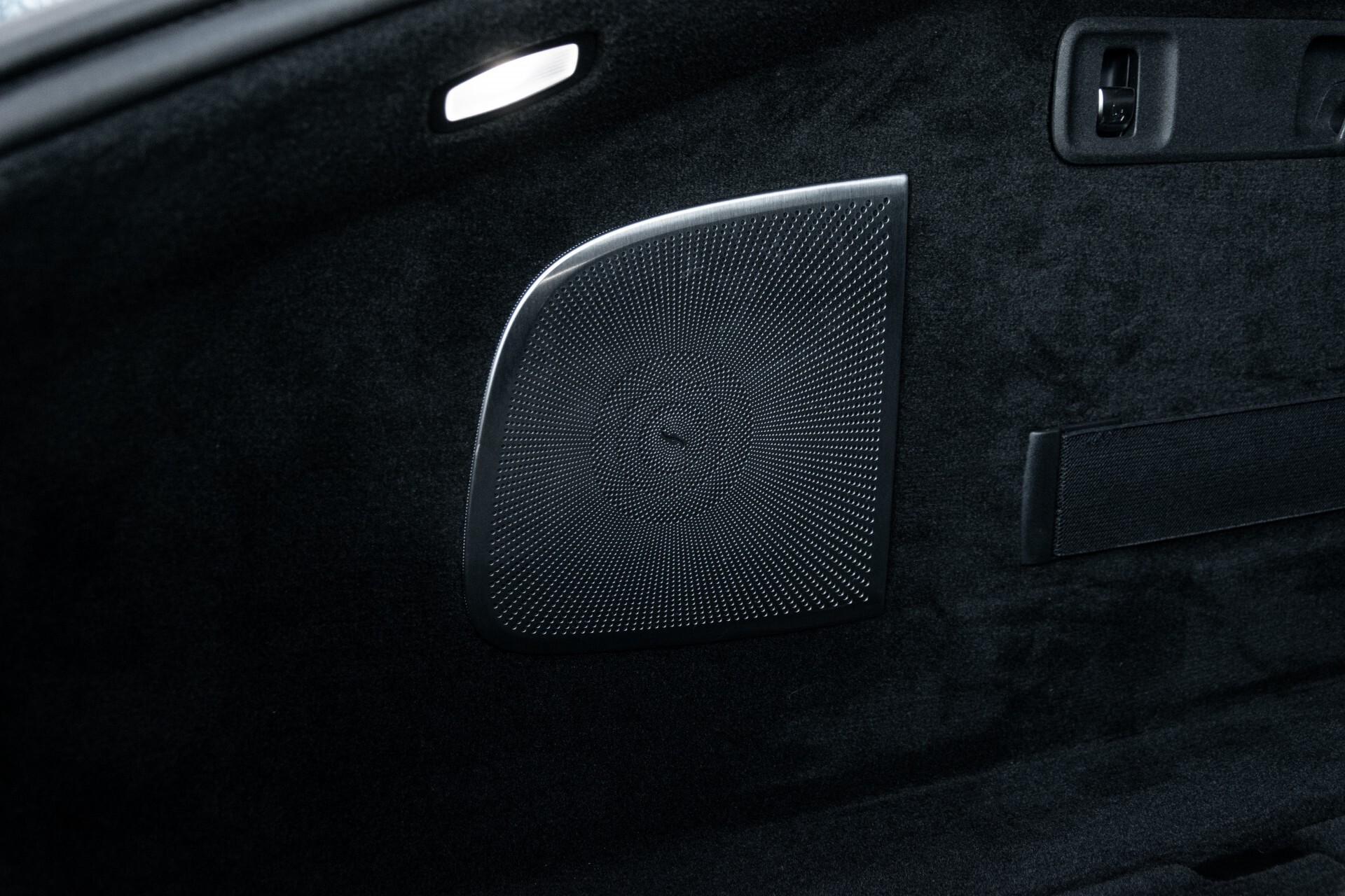 Mercedes-Benz AMG GT 4-Door Coupe 63 S 4MATIC+ Edition 1 Keramisch/Carbon/First Class/Dynamic Plus/Burmester High End 3D Aut9 Foto 78