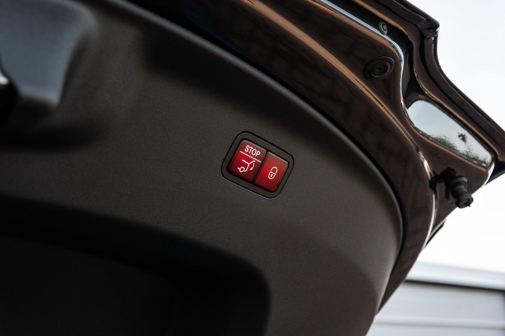 Mercedes-Benz AMG GT 4-Door Coupe 63 S 4MATIC+ Edition 1 Keramisch/Carbon/First Class/Dynamic Plus/Burmester High End 3D Aut9 Foto 80