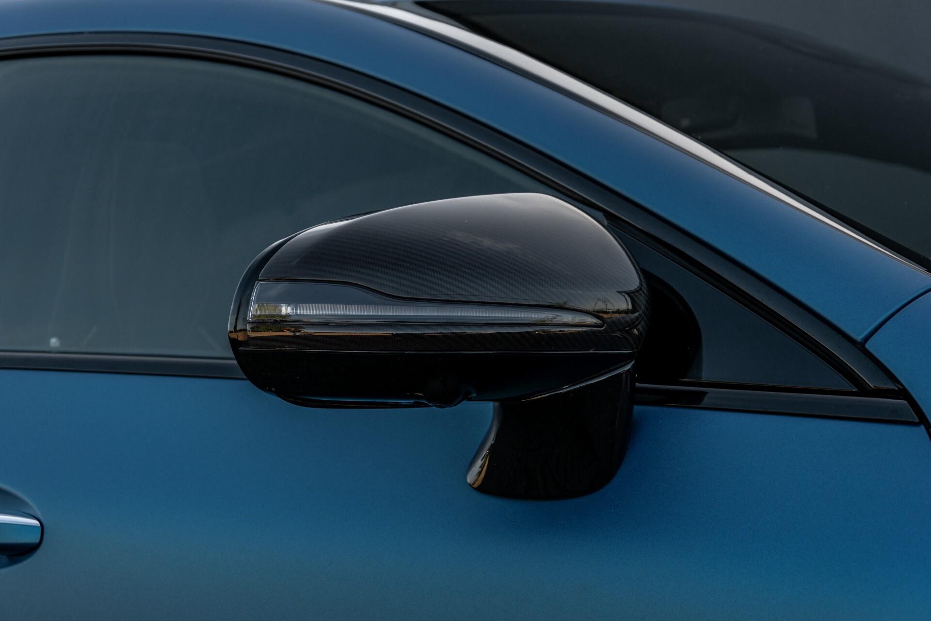 Mercedes-Benz AMG GT 4-Door Coupe 63 S 4MATIC+ Edition 1 Keramisch/Carbon/First Class/Dynamic Plus/Burmester High End 3D Aut9 Foto 84