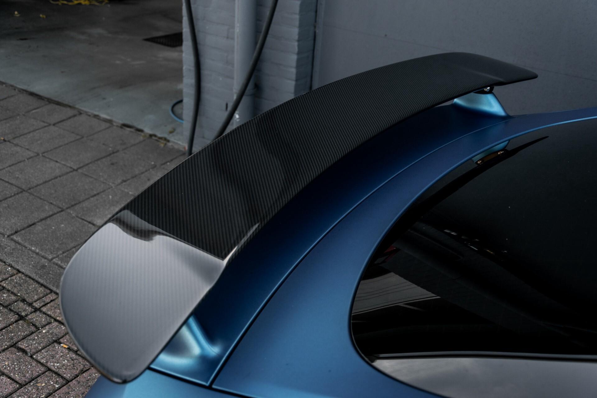 Mercedes-Benz AMG GT 4-Door Coupe 63 S 4MATIC+ Edition 1 Keramisch/Carbon/First Class/Dynamic Plus/Burmester High End 3D Aut9 Foto 89