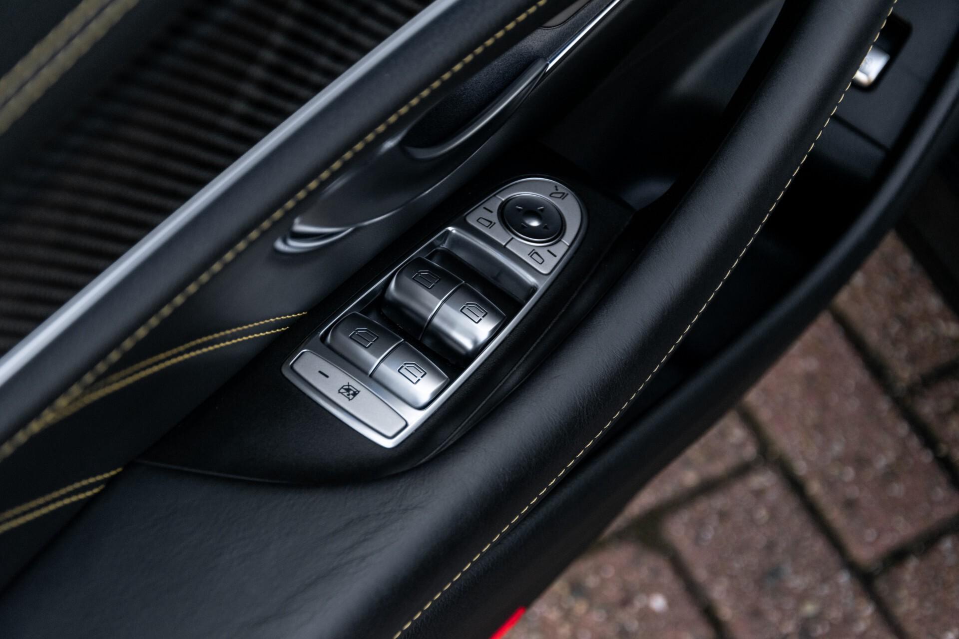Mercedes-Benz E-Klasse 63 S AMG 4-Matic+ Edition 1 Matzwart/Carbon/Full Options Aut9 Foto 20