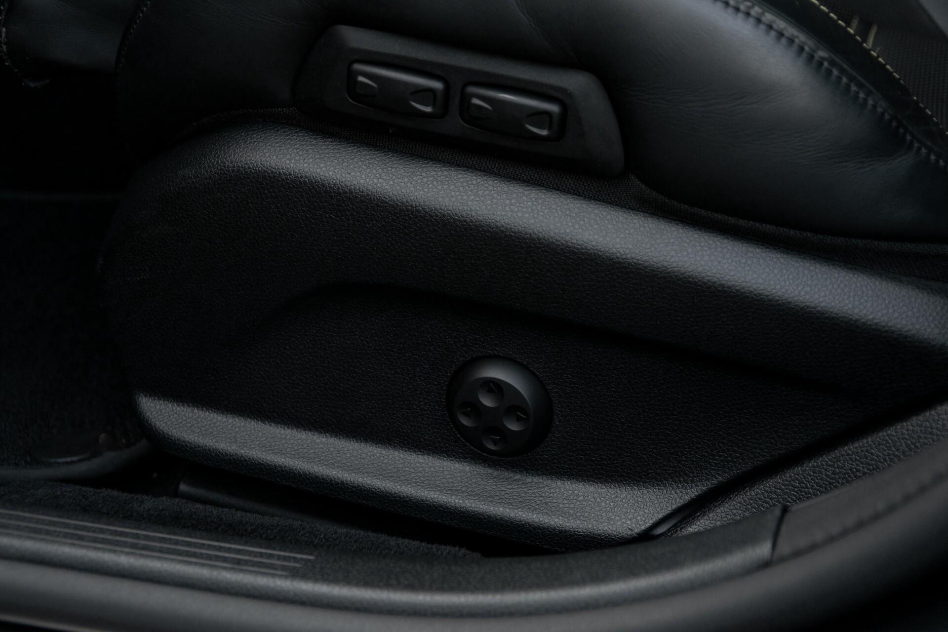 Mercedes-Benz E-Klasse 63 S AMG 4-Matic+ Edition 1 Matzwart/Carbon/Full Options Aut9 Foto 34