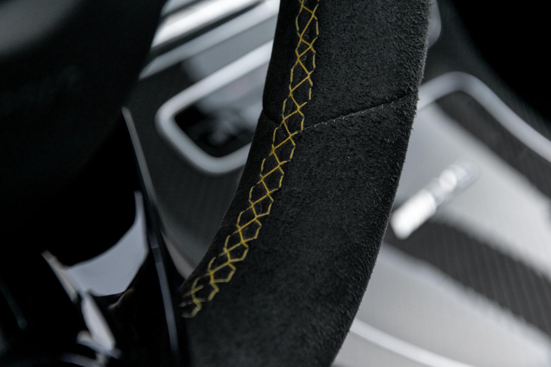 Mercedes-Benz E-Klasse 63 S AMG 4-Matic+ Edition 1 Matzwart/Carbon/Full Options Aut9 Foto 59