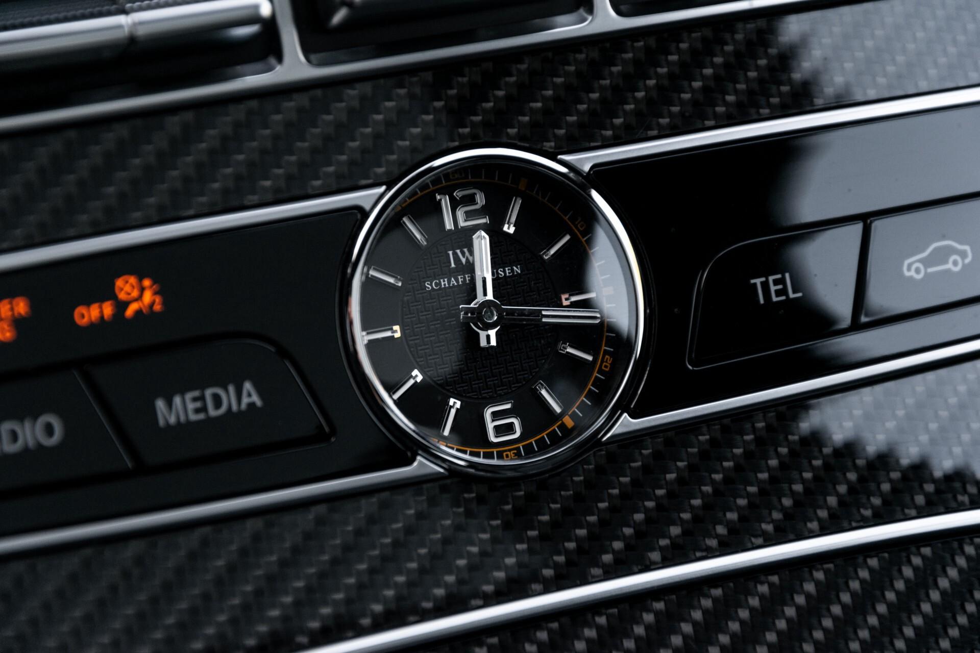 Mercedes-Benz E-Klasse 63 S AMG 4-Matic+ Edition 1 Matzwart/Carbon/Full Options Aut9 Foto 60