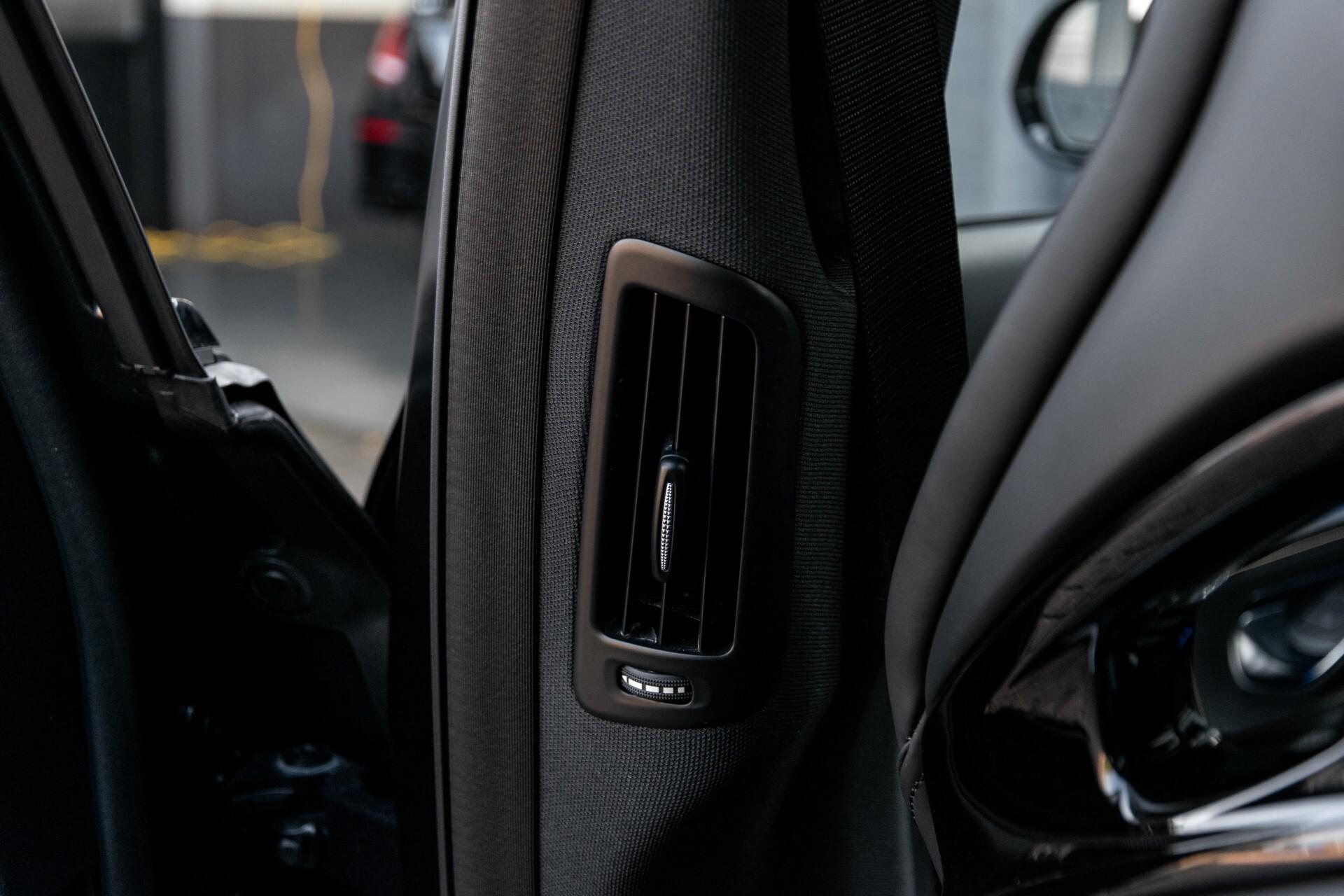 Mercedes-Benz E-Klasse 63 S AMG 4-Matic+ Edition 1 Matzwart/Carbon/Full Options Aut9 Foto 70