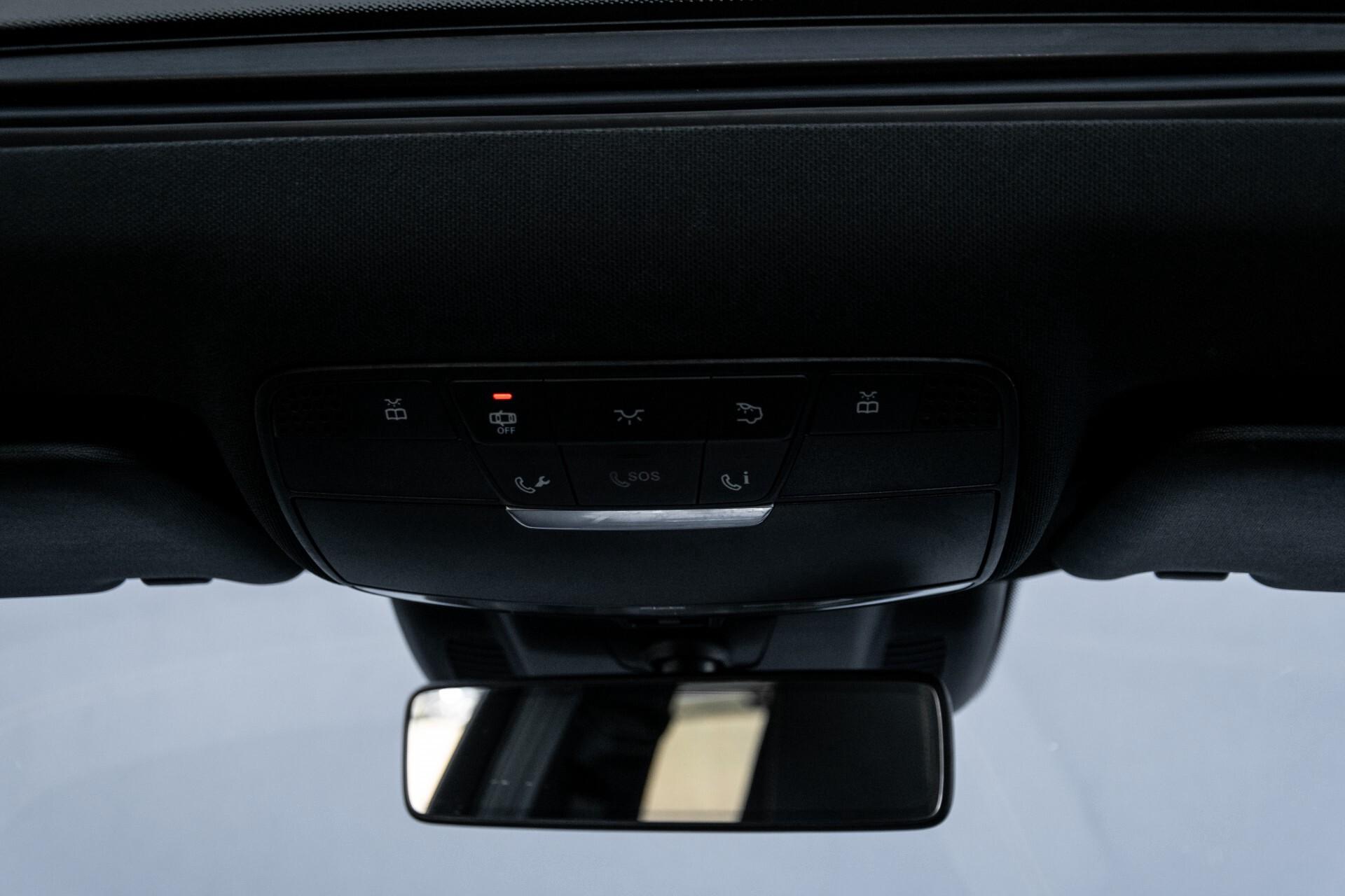 Mercedes-Benz E-Klasse 63 S AMG 4-Matic+ Edition 1 Matzwart/Carbon/Full Options Aut9 Foto 72