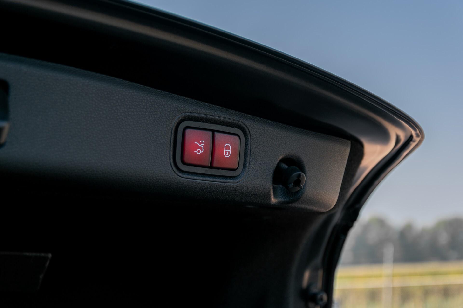 Mercedes-Benz E-Klasse 63 S AMG 4-Matic+ Edition 1 Matzwart/Carbon/Full Options Aut9 Foto 75