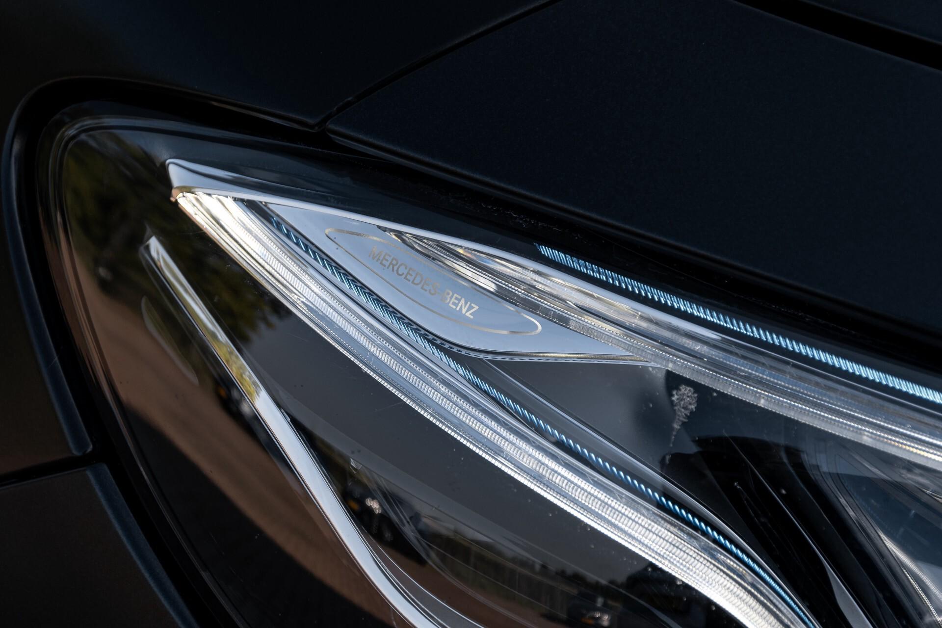 Mercedes-Benz E-Klasse 63 S AMG 4-Matic+ Edition 1 Matzwart/Carbon/Full Options Aut9 Foto 79