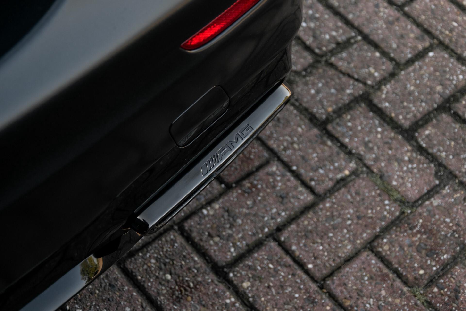 Mercedes-Benz E-Klasse 63 S AMG 4-Matic+ Edition 1 Matzwart/Carbon/Full Options Aut9 Foto 80