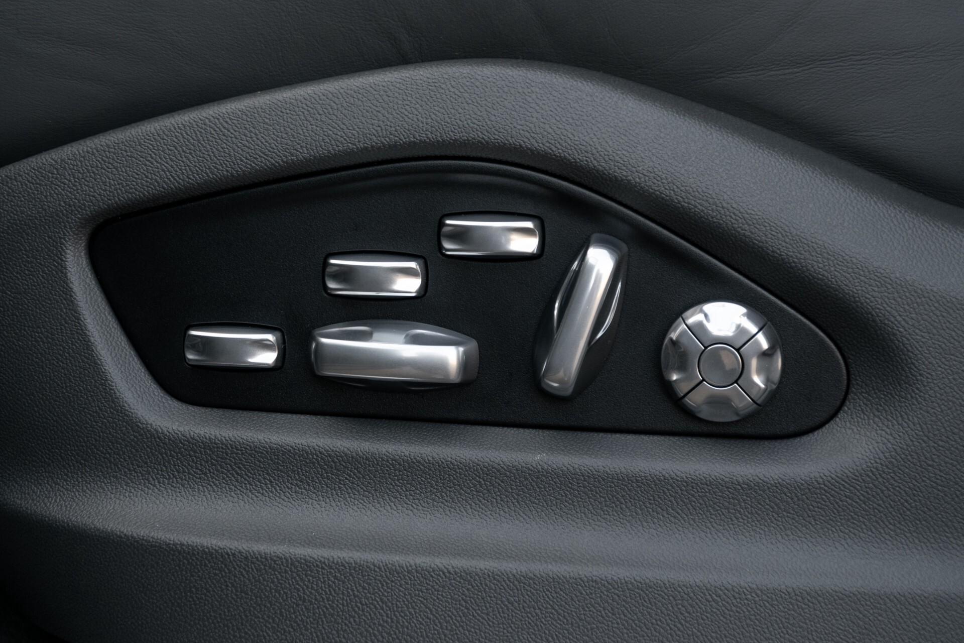 Porsche Cayenne 3.0 E-Hybrid Sport Design Luchtvering/Panorama/Adaptieve stoelen Aut8 Foto 33