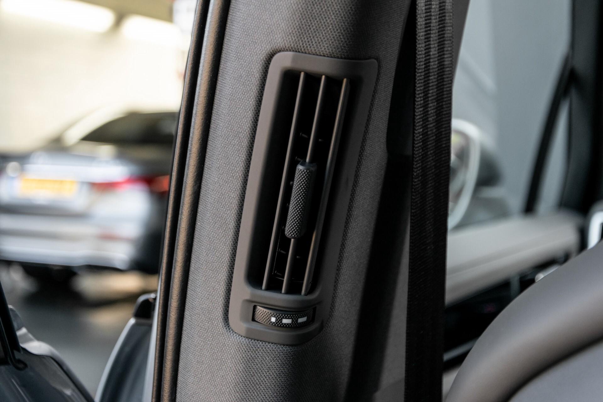 Porsche Cayenne 3.0 E-Hybrid Sport Design Luchtvering/Panorama/Adaptieve stoelen Aut8 Foto 42