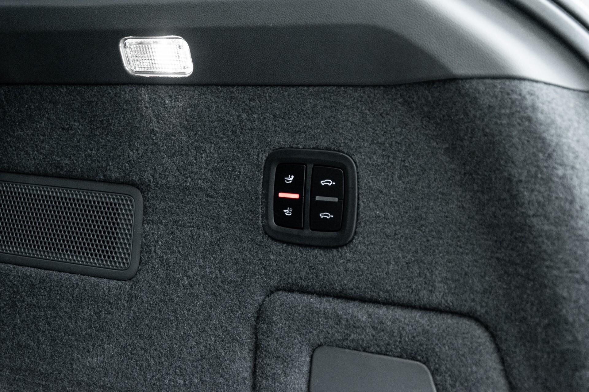 Porsche Cayenne 3.0 E-Hybrid Sport Design Luchtvering/Panorama/Adaptieve stoelen Aut8 Foto 45