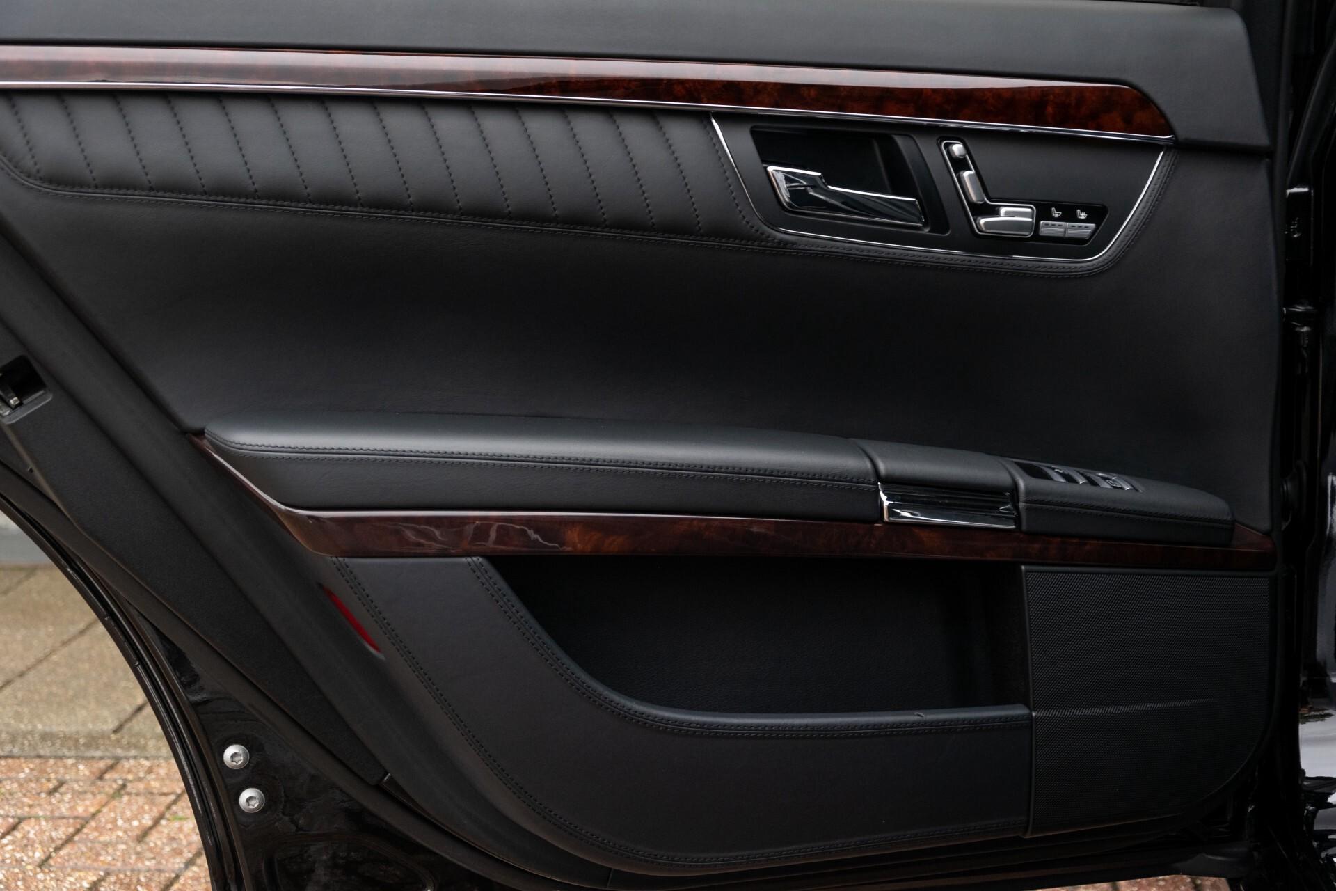 Mercedes-Benz S-Klasse 600 Lang 65 AMG Bi-Turbo Prestige Plus Aut5 Foto 57