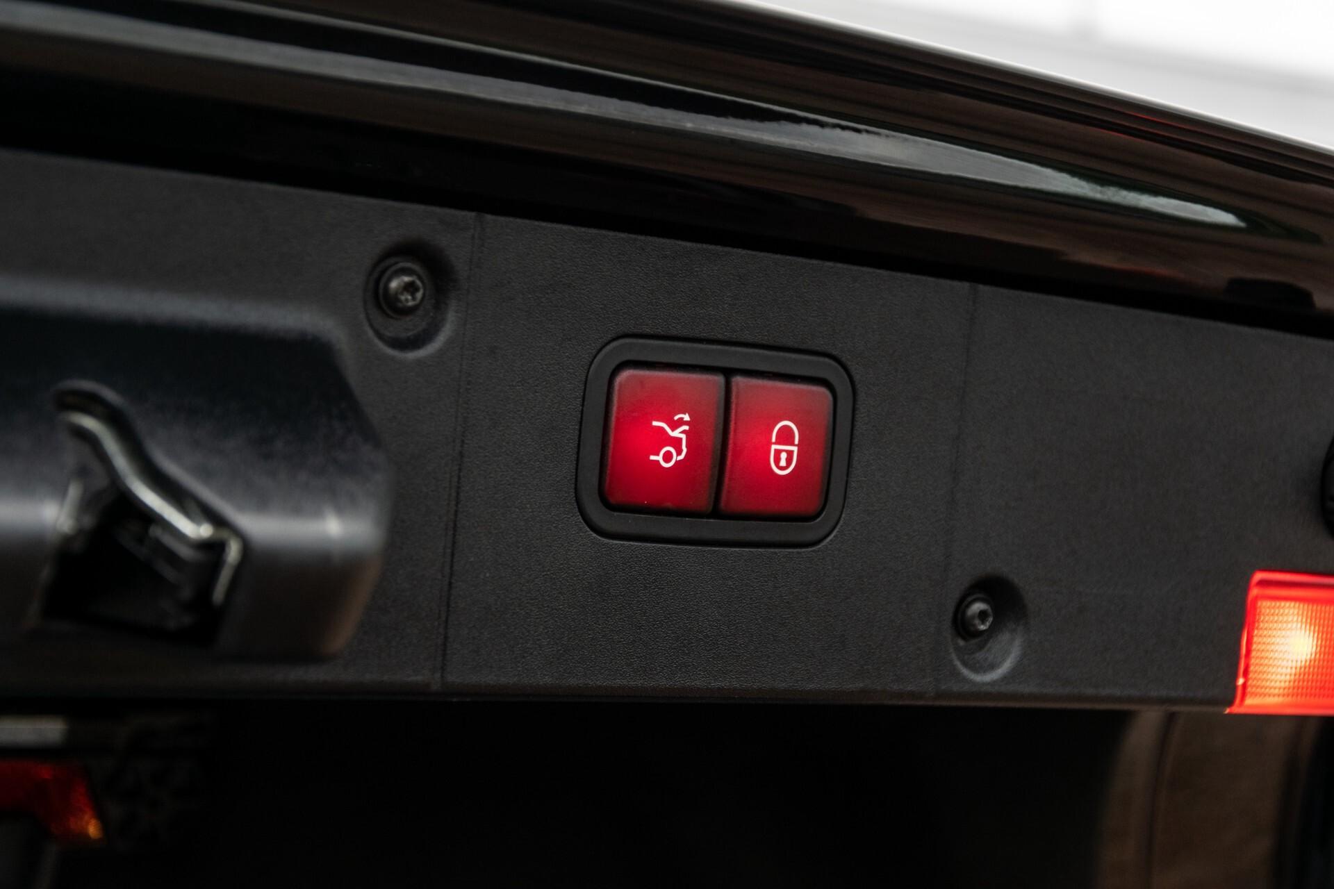 Mercedes-Benz S-Klasse 600 Lang 65 AMG Bi-Turbo Prestige Plus Aut5 Foto 67