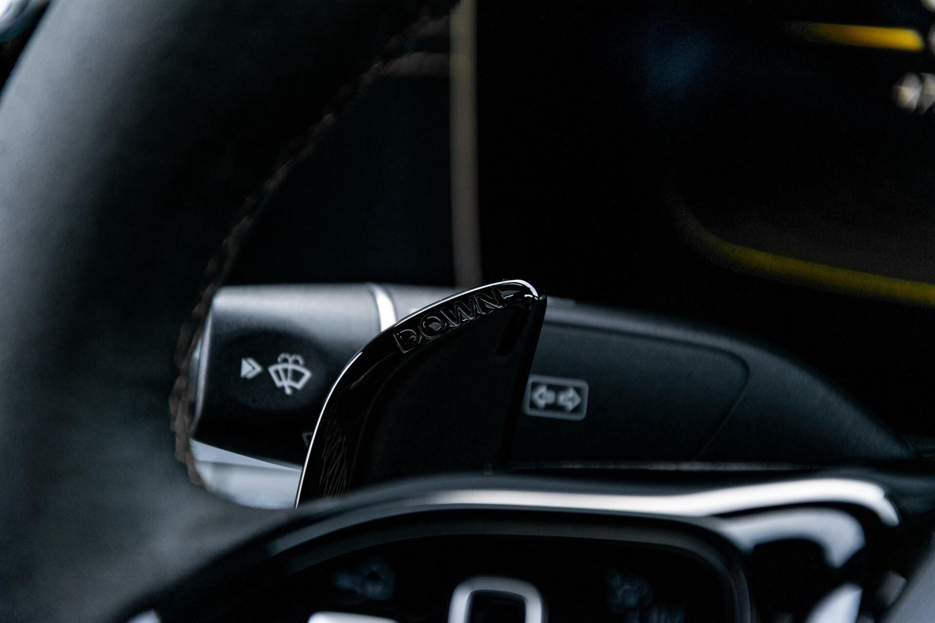 Mercedes-Benz AMG GT 4-Door Coupe 63 S 4MATIC+ Edition 1 Keramisch/Carbon/First Class/Dynamic Plus/Burmester High End 3D Aut9 Foto 13