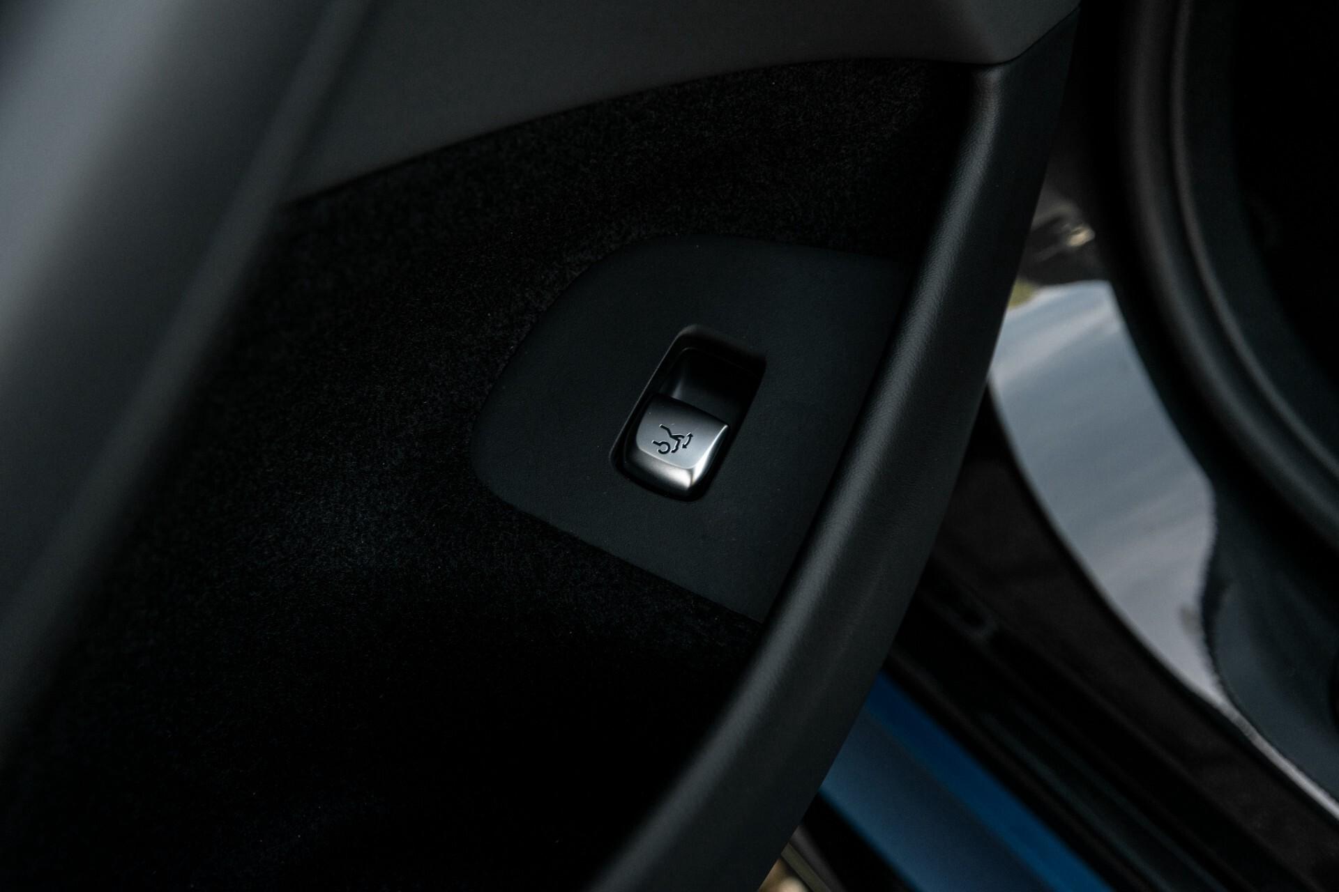 Mercedes-Benz AMG GT 4-Door Coupe 63 S 4MATIC+ Edition 1 Keramisch/Carbon/First Class/Dynamic Plus/Burmester High End 3D Aut9 Foto 28
