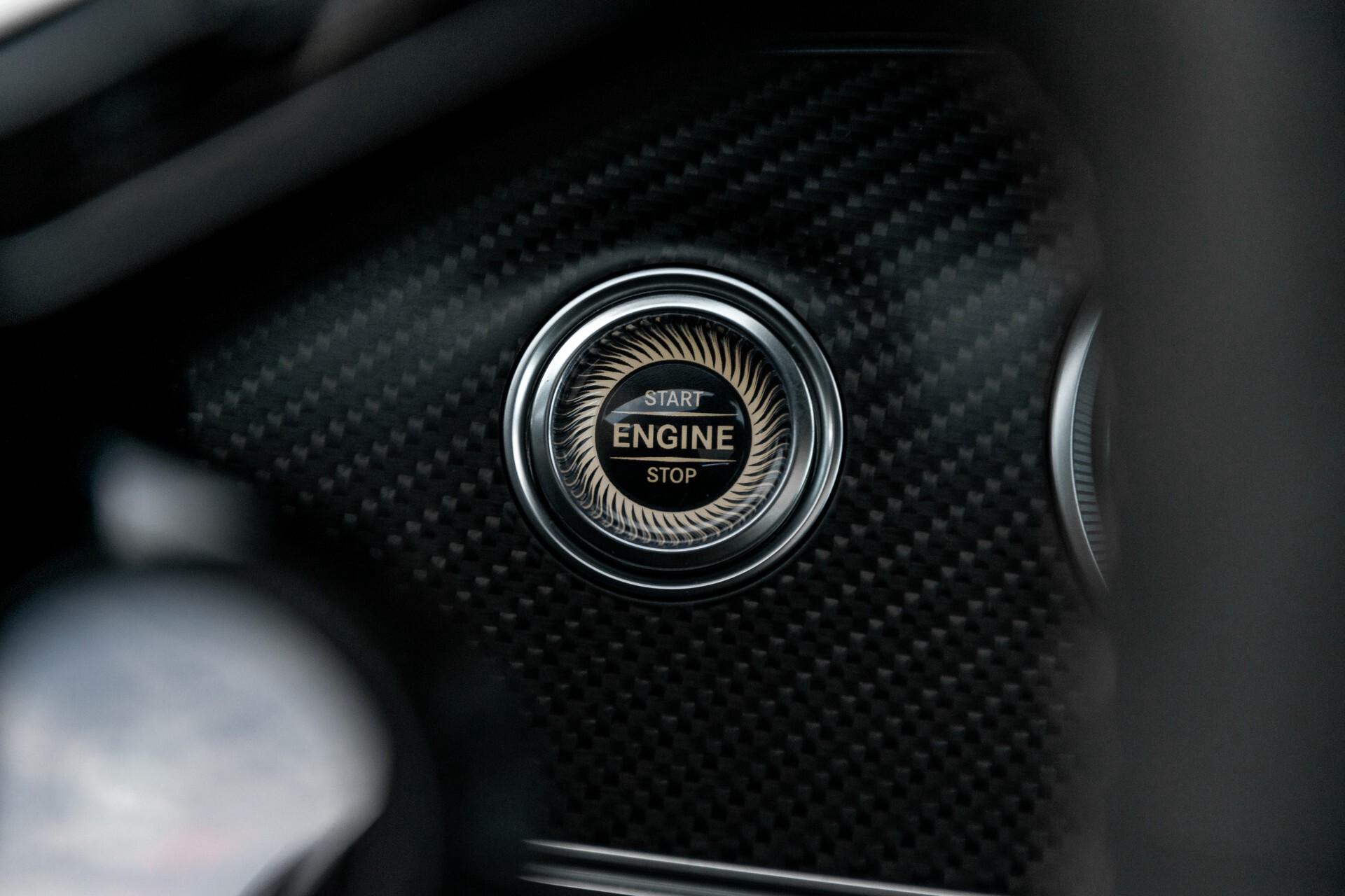 Mercedes-Benz AMG GT 4-Door Coupe 63 S 4MATIC+ Edition 1 Keramisch/Carbon/First Class/Dynamic Plus/Burmester High End 3D Aut9 Foto 44