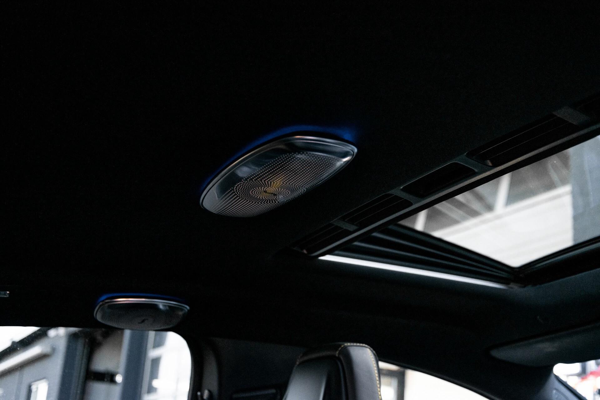 Mercedes-Benz AMG GT 4-Door Coupe 63 S 4MATIC+ Edition 1 Keramisch/Carbon/First Class/Dynamic Plus/Burmester High End 3D Aut9 Foto 63