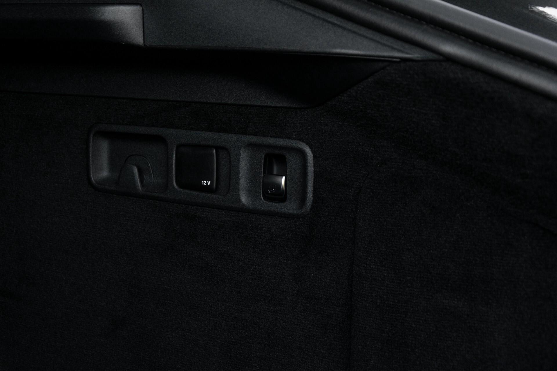 Mercedes-Benz AMG GT 4-Door Coupe 63 S 4MATIC+ Edition 1 Keramisch/Carbon/First Class/Dynamic Plus/Burmester High End 3D Aut9 Foto 77